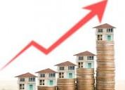 Asesoria inmobiliaria inversiones