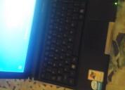Minilaptop asus modelo pc 900