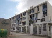 Apartamento  venta maracaibo  goya grano de oro 27