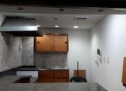 Alquilo local 8 m2 edif. plaza capitolio