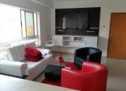Apartamento venta maracaibo plaza campos 280819