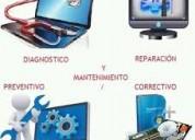 Ser-tec-integra. ca.  -servicio técnico integral-