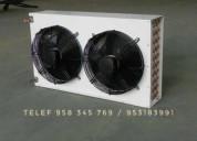 TÉcnico de equipos de refrigeraciÓn 04166577979