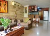 Casa venta maracaibo antares 090919