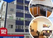 Apartamento venta maracaibo royal park 100919