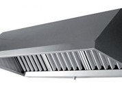 Ducteria galvanizada para aire acondicionado