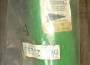 """Filtro de refrigeraciÓn industrial 1-1/8"""""""