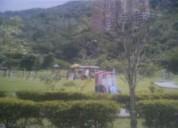 apartamento en venta urbanizacion araguaney