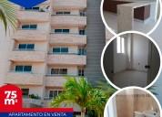 Apartamento venta maracaibo lago country 3 120919-