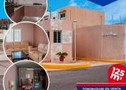 Casa venta maracaibo las islas 130919