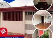 Casa venta maracaibo la picola 150919