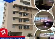 Apartamento venta maracaibo plaza campos 150919