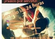 Servicio de destapa cañerias maracay 04127451794
