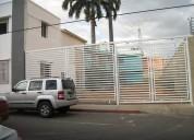 Alquilo casa en el centro de barquisimeto