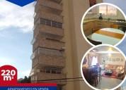 Apartamento venta maracaibo andreina bellas artes