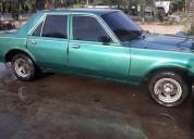 Dodge aspen 79