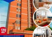 apartamento venta maracaibo vista al valle 220919
