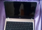 Laptop hp pavilion dm4 para repuesto