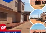 Casa venta maracaibo lago mar beach 230919