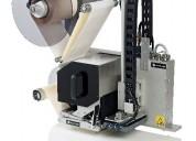 Domino printing méxico