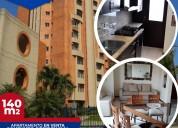 Apartamento venta maracaibo villa las mercedes 270
