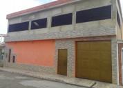 Casa quinta en quintas 2000, paraparal, los guayos