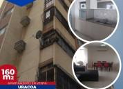Apartamento venta maracaibo indio mara uracoa 2809