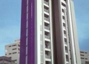 Apartamento venta maracaibo vía benetto 300919