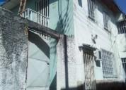 Casa en la isabelica