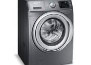 Central tecnica en reparar lavadora a domicilio