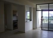 Alquilo apartamento tazajal