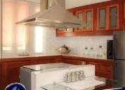 En alquiler de casa ideal para empresa, maracaibo