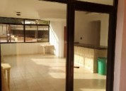 En venta apartamento de 2 habitaciones, valle frio