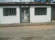 Casa amplia en bejuma