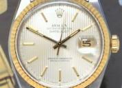 Rolex reloj compro llame whatsapp 04149085101 ccct