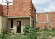 Tonwhouse en pueblo viejo de san diego