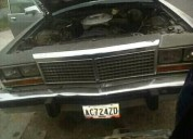 Rematoo ford ltd 1980 750$$$