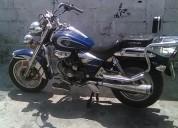 moto tiger 200