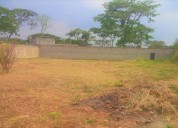 Terreno en macomaco san diego