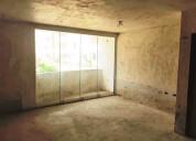 apartamento en cumbres de san diego