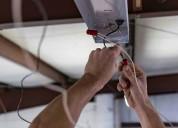 Electricista domiciliario en caracas
