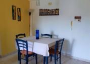 Apartamento en res. sinamaica, los mangos