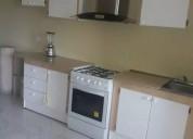 apartamentos en alquiler economicos en valencia