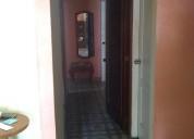 Vendo casa en san diego
