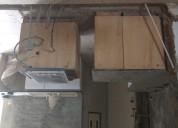 Arquitectura, construccion y remodelacion