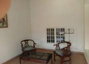 Apartamento en alquiler en san diego carabobo