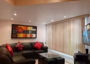 Alquiler de apartamento plaza venezuela economi