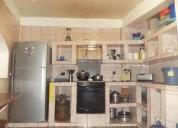 Casa en venta distrito capital  municipio libertad
