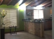 casa en urbanización privada puerta maraven centri