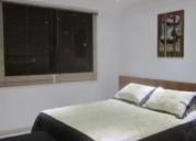 Rento habitaciones para parejas, damas o caballero